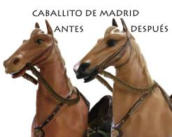 caballito_madrid