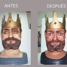 restauracion_gigante_alfaro