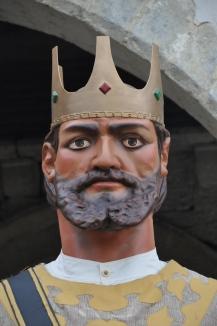 gigante_alfaro_rey