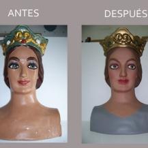 restauracion_gigantes_funes