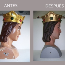 restauracion_funes