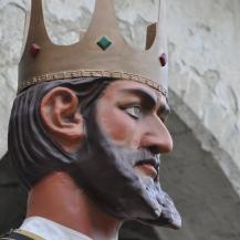 Gigantes_alfaro_rey_perfil