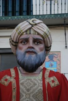 gigante_moro_tudela