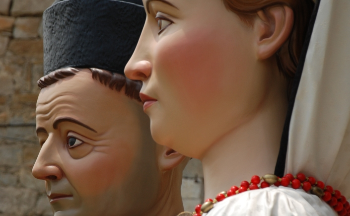 gigantes_cristianos_tudela