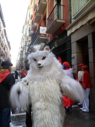 hartza_carnaval