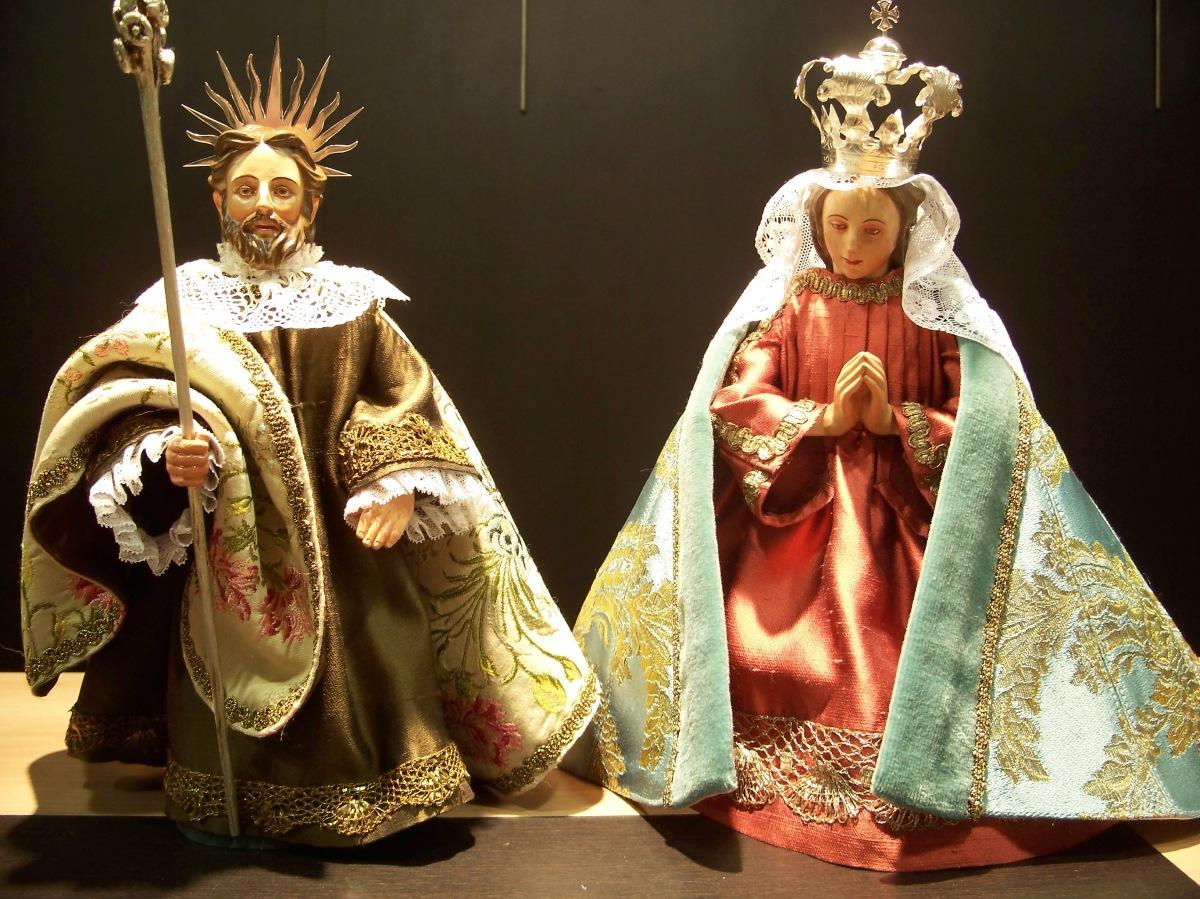nacimiento_barroco
