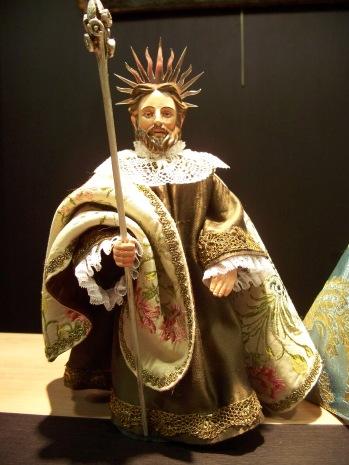 nacimiento_barroco_aitor_calleja