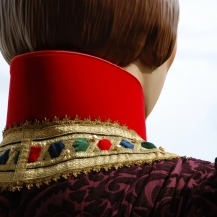 principe_viana_gigante