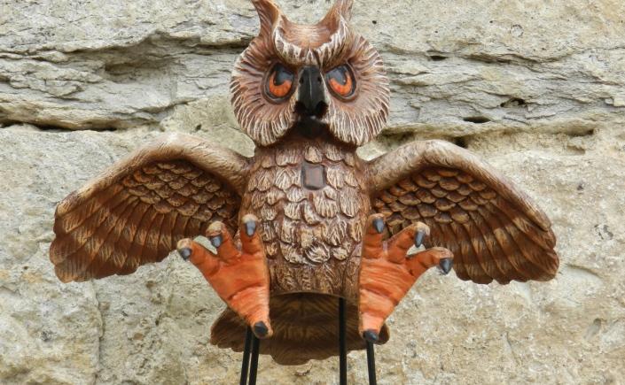 escultura-buho-gava
