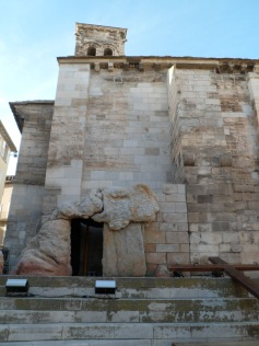 santo-sepulcro (2)
