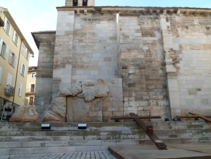 santo-sepulcro (3)