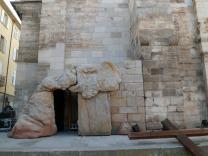 santo-sepulcro (5)