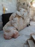 santo-sepulcro (6)
