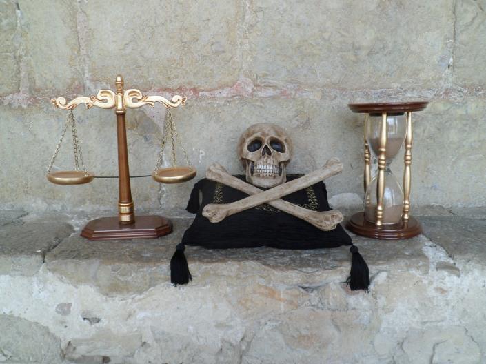muerte-calana-tudela