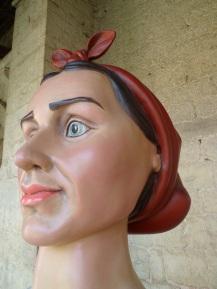 restauracion-gigante-burlada-josefa-antes-perfil