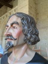 Gabriel Ocaña de Alarcon