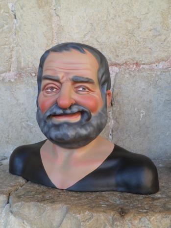 olentzero-maridomingi (4)