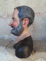 olentzero-maridomingi (5)