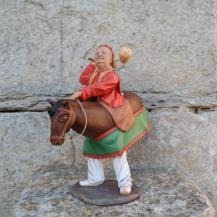 figura-personalizada-zaldiko (1)