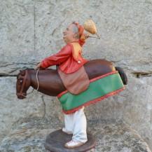 figura-personalizada-zaldiko (2)