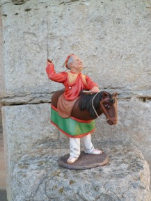 figura-personalizada-zaldiko (4)