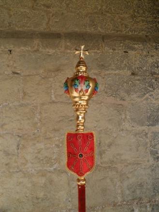 baston-mando-tudela-corpus-aitor-calleja (1)