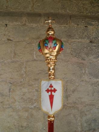 baston-mando-tudela-corpus-aitor-calleja (3)
