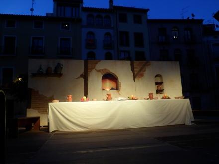 cenaculo-tudela-aitor-calleja (1)