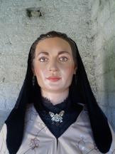 gigantes-tauste-aitor-calleja (9)
