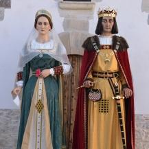 restauracion-gigantes-igualada-aitor-calleja (23)
