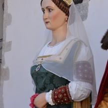 restauracion-gigantes-igualada-aitor-calleja (24)
