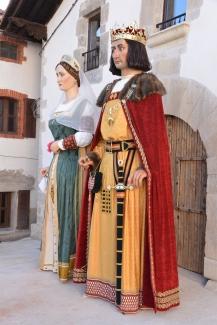 restauracion-gigantes-igualada-aitor-calleja (25)