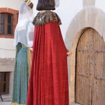 restauracion-gigantes-igualada-aitor-calleja (27)