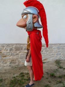 gigantes-soria-aitor-calleja-1