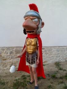 gigantes-soria-aitor-calleja-2