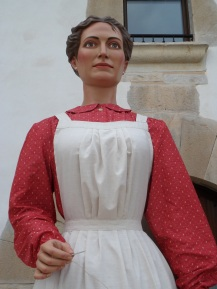 gigantes-lodosa-aitor-calleja-16